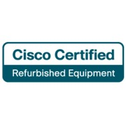 Used Cisco