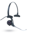 Plantronics H171 DuoPro Voice Tube Headset