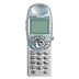6020 Wireless Telephone (LTB100)