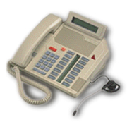 Digital Centrex Phones